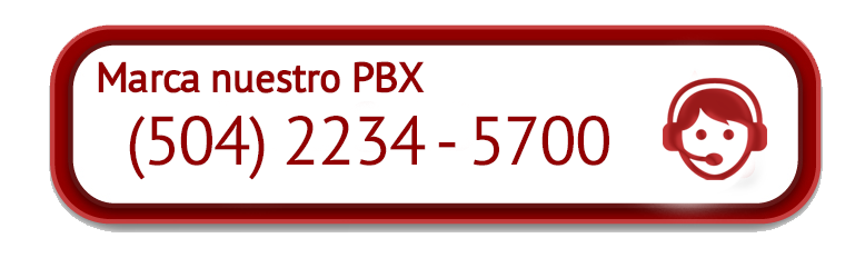 boton pbx